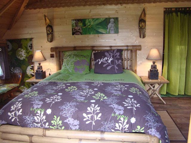 Awesome Buddha Slaapkamer Ideas - Huis & Interieur Ideeën ...